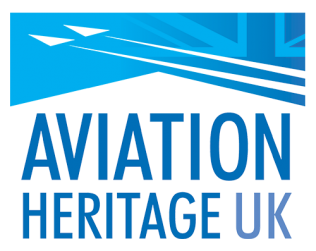 Aviation Heritage UK