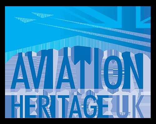 Aviation Heritage UK