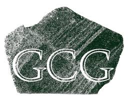 Geological Curators Group