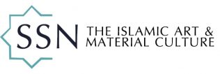 Islamic Art and Material Culture SSN