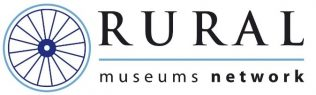 Rural Museums Network