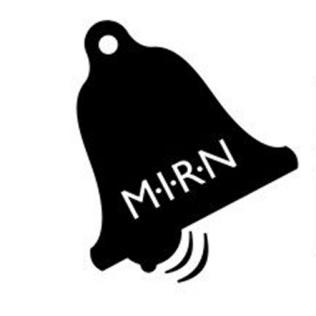 Musical Instruments Resource Network (MIRN)