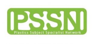 Plastics Subject Specialist Network