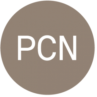 Photographic Collections Network