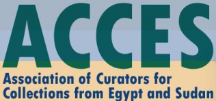 Association of Curators for Collections from Egypt and Sudan (ACCES)