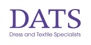 Dress and Textiles Specialists (DATS)