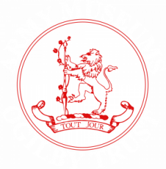 Army Museums Ogilby Trust (AMOT)