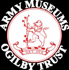 Army Museums Ogilby Trust (AMOT)