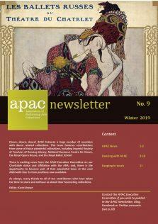 APAC Member's Meeting