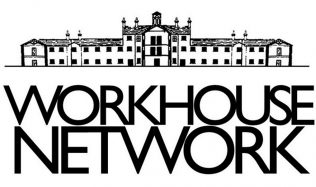 The Workhouse Network