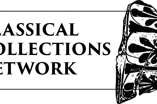 Classical Collections Network