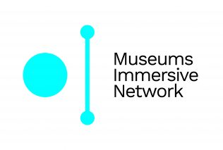 Museums Immersive Network