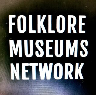 Folklore Museums Network